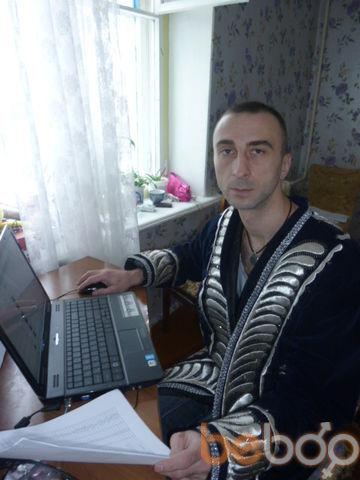 Фото мужчины Vladimir72, Москва, Россия, 44
