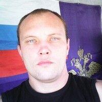 Фото мужчины Роман, Орел, Россия, 34