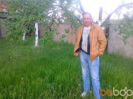 ���� ������� Anatoliy777, ������ ���, �������, 44