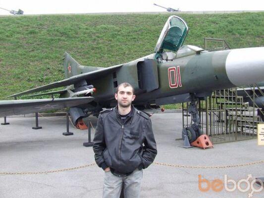 Фото мужчины Serhiy, Львов, Украина, 31