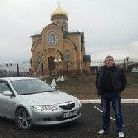 Фото мужчины Дмитрий, Targu Jiu, Румыния, 25