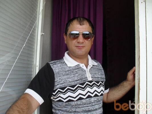 Фото мужчины мурад, Vaxjo, Швеция, 42