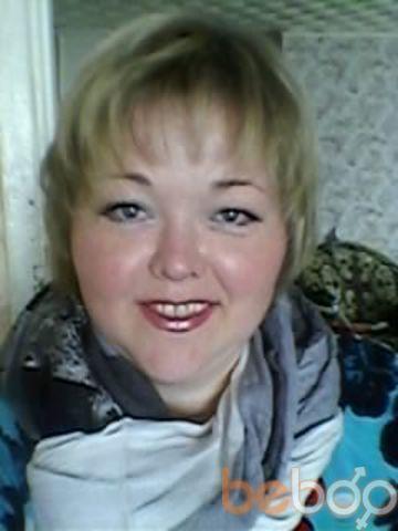 Фото девушки Анхелика, Пермь, Россия, 44