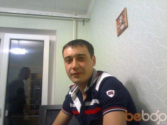 ���� ������� kotlyar25, ��������, �������, 31