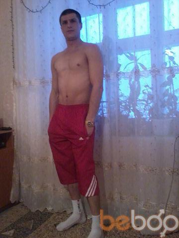 Фото мужчины valeriu, Каушаны, Молдова, 31