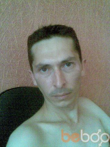 ���� ������� santmurza, ���������, ������, 34