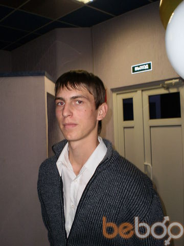 Фото мужчины lexa26vdv, Невинномысск, Россия, 25