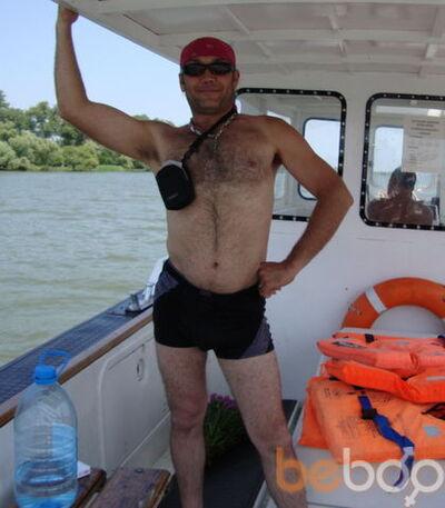 Фото мужчины казак, Керчь, Россия, 41