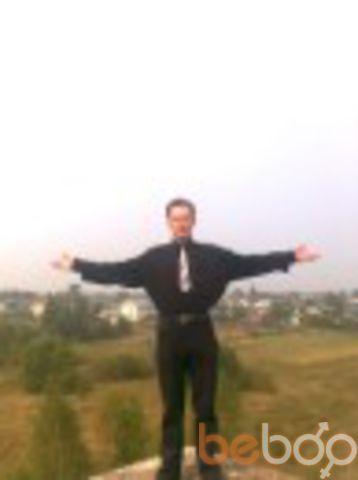 Фото мужчины Marius, Брянск, Россия, 29
