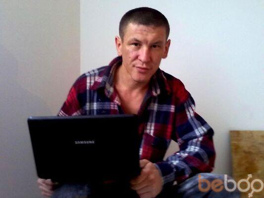 Фото мужчины sergu8, Одесса, Украина, 33