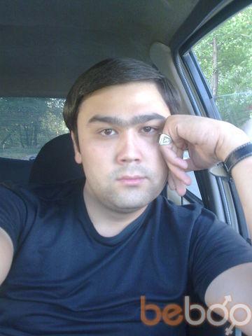 Фото мужчины muhamed, Ташкент, Узбекистан, 33