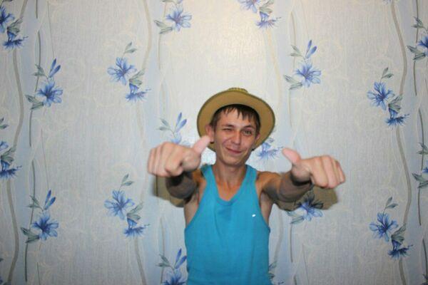 Фото мужчины diman, Саранск, Россия, 26
