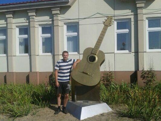 Фото мужчины Павел, Нефтеюганск, Россия, 26