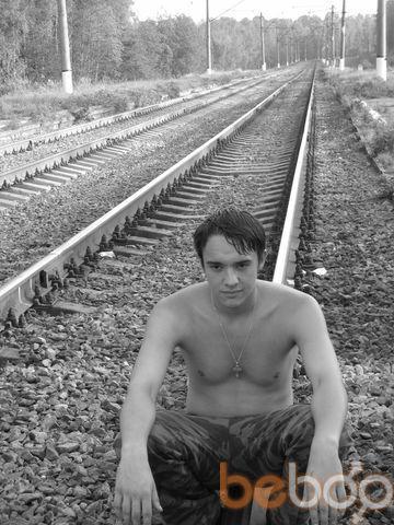 ���� ������� Snoosmumrik, ������, ������, 29