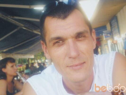 Фото мужчины ruslan, Бельцы, Молдова, 36