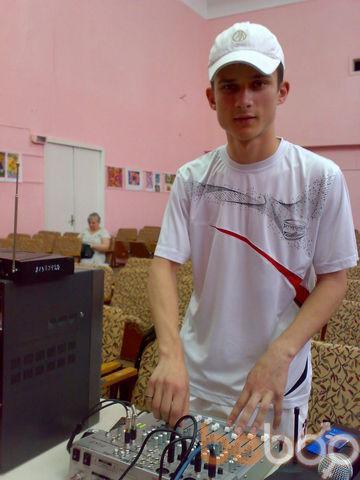 Фото мужчины Roman, Кишинев, Молдова, 25