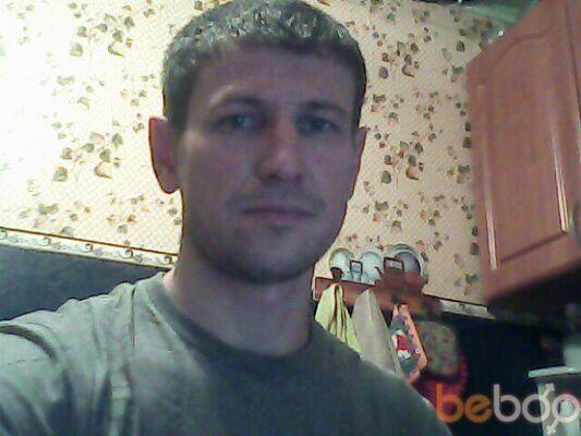 Фото мужчины speznaz72, Тюмень, Россия, 41