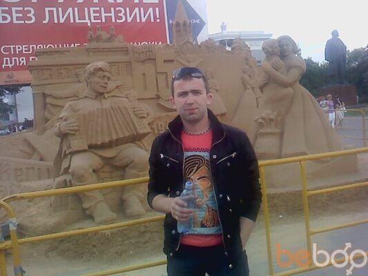 Фото мужчины bera, Орехово-Зуево, Россия, 31