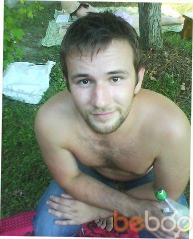 Фото мужчины pups, Гродно, Беларусь, 29