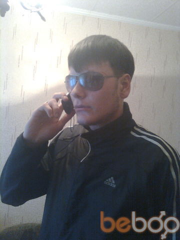 Фото мужчины владимир, Костанай, Казахстан, 27