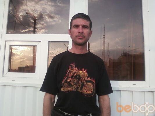Фото мужчины fanatik, Астрахань, Россия, 48