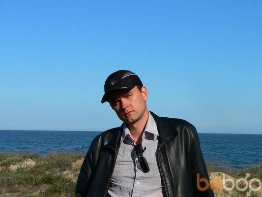 Фото мужчины Центурион, Одесса, Украина, 36