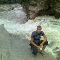 Фото мужчины Серега, Одесса, Украина, 27