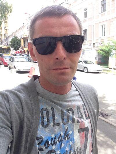 ���� ������� Igor, ��������, �������, 33