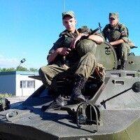 Фото мужчины Виктор, Чапаевск, Россия, 20