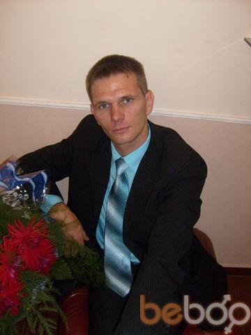 ���� ������� Artem, ���������, ������, 36
