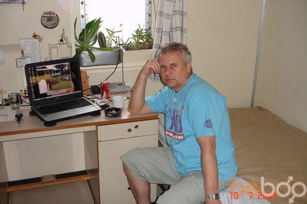 Фото мужчины semen, Луганск, Украина, 47