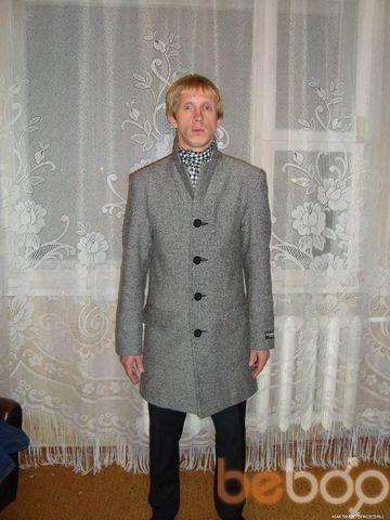 ���� ������� Maksim31, ������, ������, 37