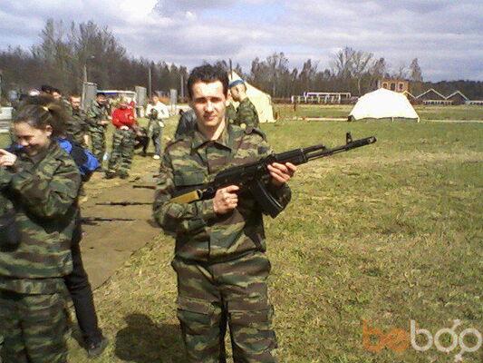 Фото мужчины surik, Тула, Россия, 25