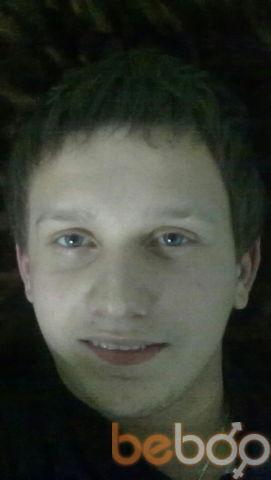 Фото мужчины Витька, Краснодар, Россия, 27