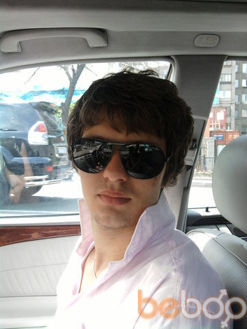 ���� ������� Alex, ������, ���������, 26