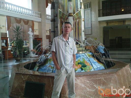 Фото мужчины Igorek, Мукачево, Украина, 29