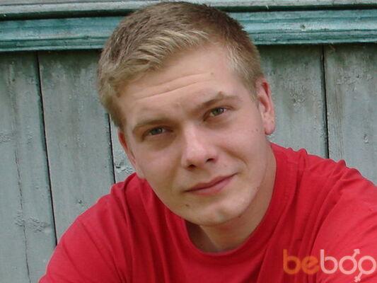 Фото мужчины n12niko, Балашиха, Россия, 33