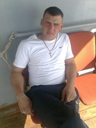 Фото мужчины Артем, Южно-Сахалинск, Россия, 36