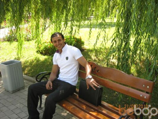 Фото мужчины david, Донецк, Украина, 33