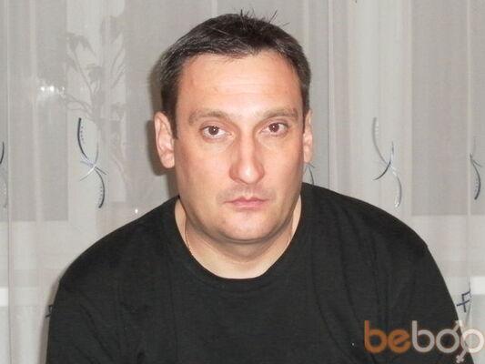 Фото мужчины Alik, Минск, Беларусь, 45