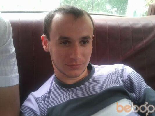 Фото мужчины gnom, Николаев, Украина, 27
