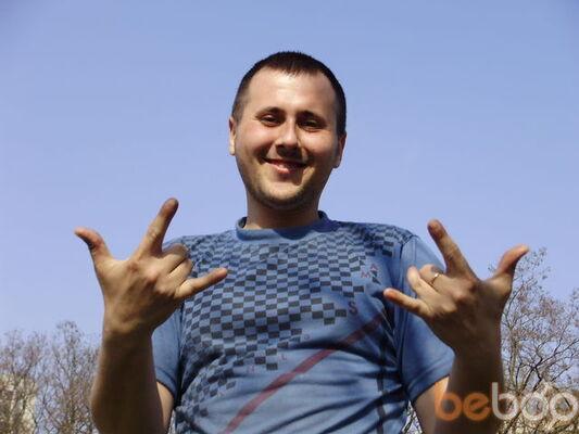 Фото мужчины Vintpan, Полтава, Украина, 36