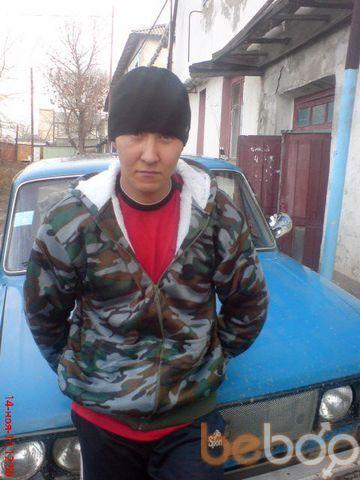 Фото мужчины sammy, Саратов, Россия, 29