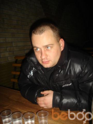 ���� ������� Zhenyashur, ������ ���, �������, 27