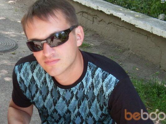 Фото мужчины xxxx198, Бердичев, Украина, 31
