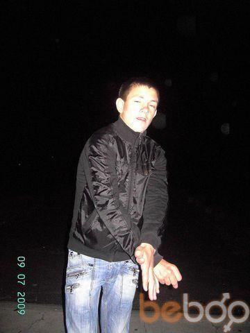 Фото мужчины Memories, Бендеры, Молдова, 24