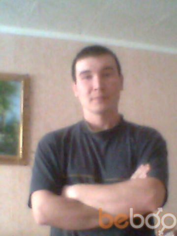 Фото мужчины Denis23, Аксу, Казахстан, 28