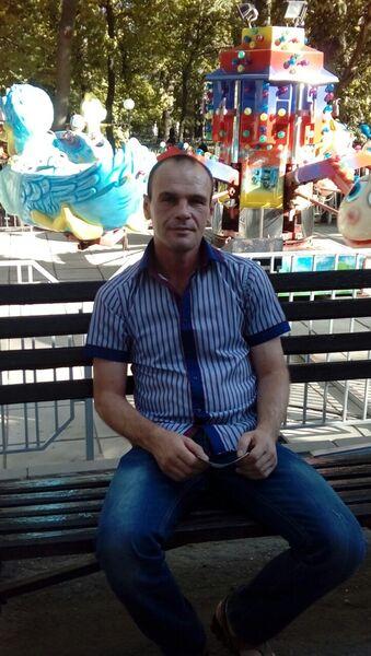 Фото мужчины bob, Саратов, Россия, 39