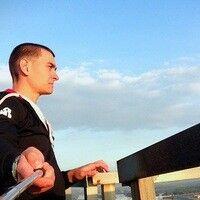 Фото мужчины Стас, Новосибирск, Россия, 21