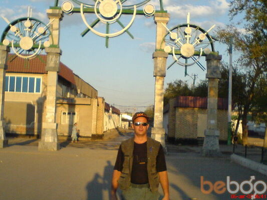 Фото мужчины Lexx12, Самара, Россия, 37